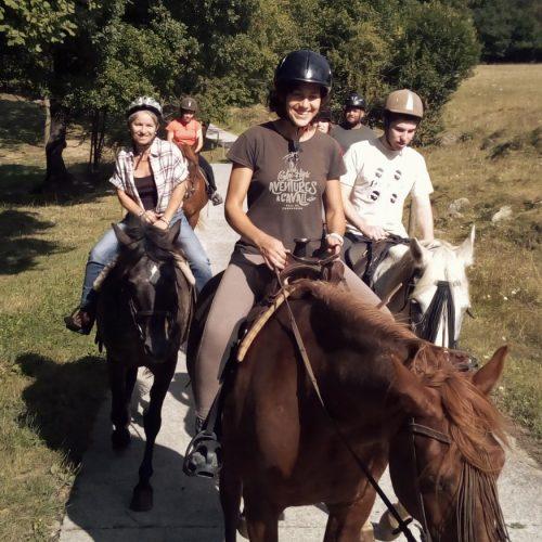 04_1_paseos_rutas_caballo_01
