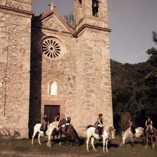 04_1_paseos_rutas_caballo_02