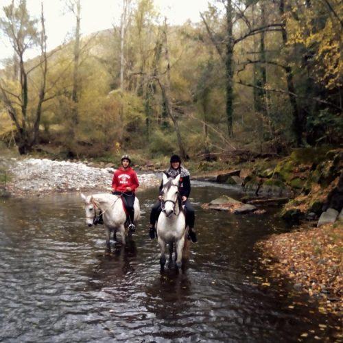 04_1_paseos_rutas_caballo_05