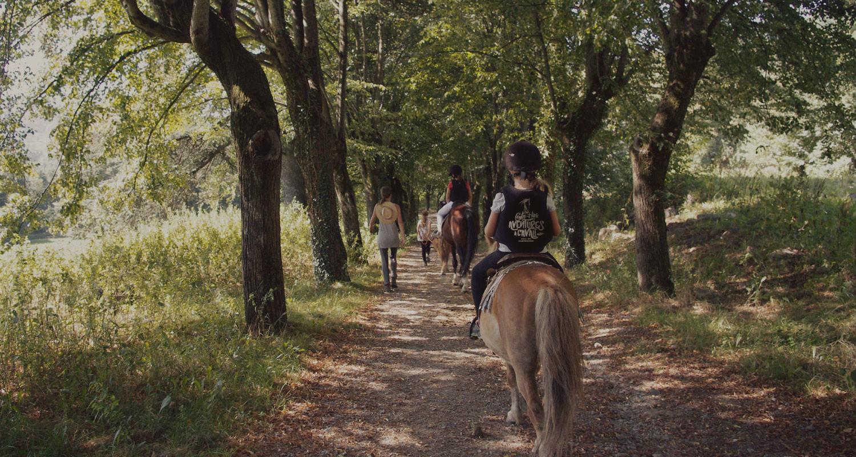 destacat_paseig_rutes_cavall