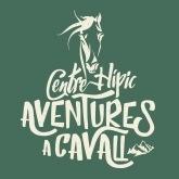Centre Hípic Aventures a Cavall