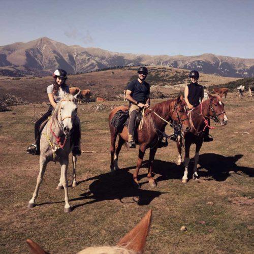 excursion-a-caballo_espinavell_02